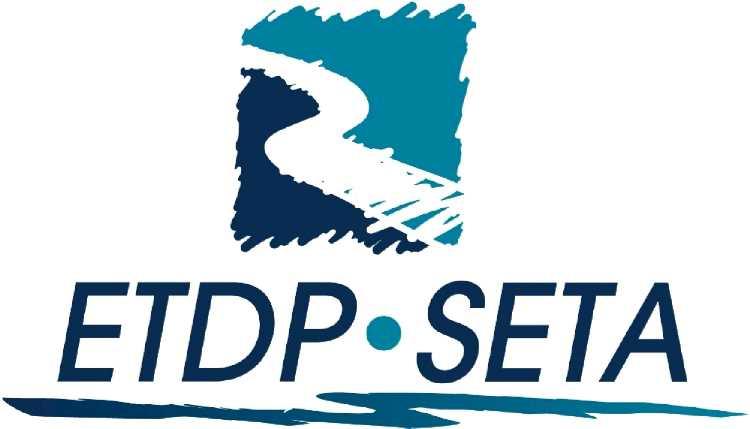 ETDP SETA